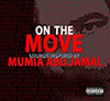 cover image of 'On the Move - Sounds Inspired by Mumia Abu Jamal'