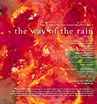 Poster for The Way of Rain, Miami